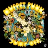 Muppet Punk - Jump Off
