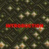 Introduction (Instrumental)