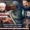 RAHATSIZ EDİCİ GERÇEKLER, İslamcılar, CIA, MOSSAD, İhvan-ı Müslimin, Karadavi, İsmailağa, Erbakan
