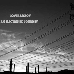 An Electrified Journey