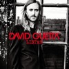 Rise - David Guetta Ft. Skylar Grey
