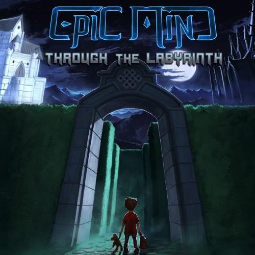 Through the Labyrinth