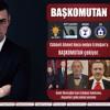 Cübbeli Ahmet Hoca neden Erdoğan'a BAŞKOMUTAN çekiyor | Kadir Mısıroğlu'nun şok edici yorumu