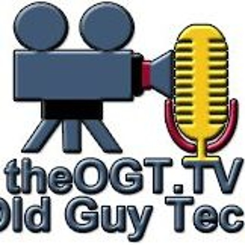 TheOGT.TV Crime Beat with Rob Charny and John D'Agostini for February 2 2017