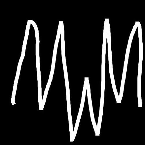 MWM - DIRTY ENERGY
