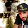 Download خالد الشاعر اخر مقابله 2016 Mp3