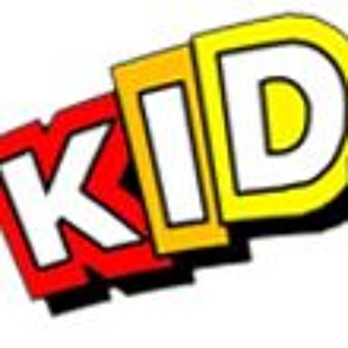 KidJamHumility - Track1