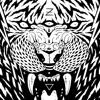 Ganja White Night - Bass Ripples (New music out 5/24)