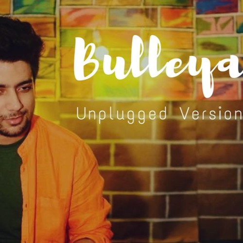 Tera Ghata Neha Kakkar Mr Jatt: Download Bulleya Free Mp3