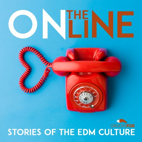 On The Line Ep 1: The Story of EDM Humor