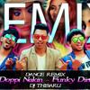 2017 doppi nakin dance remix prod by dj thisaru