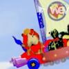 Youtube1234.net Wonder - Pets - Dvd - Trailer NX70vXMwvpA