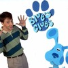 BLUES CLUES Remix