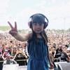 WBXX Promo 2017 Fort Rock Festival