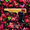 Download JINGO JUNGLE - MYTH & ROID Mp3
