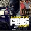 GloGang Twins Feat Swift-Feds