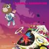 Champion (Kanye West Instrumental Cover)