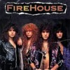 Fire House - I Live My Life For You  [RickoRmx]™