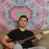 The Jam Room: Cole Powers