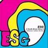 U.F.O. - ESG