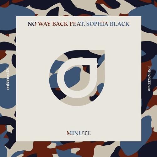 Minute ft Sophia Black
