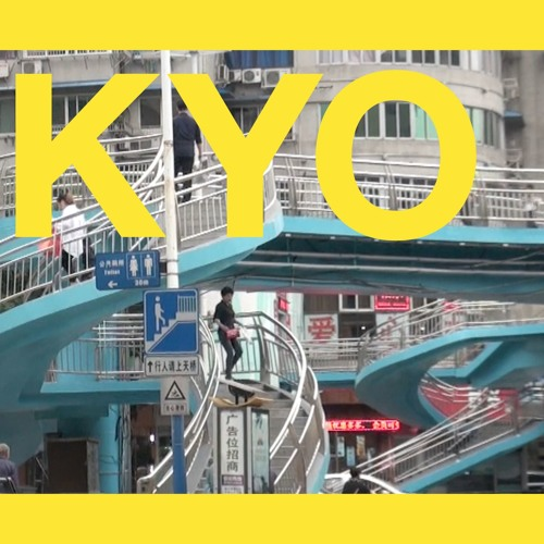 KYO - Universal Audio