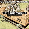 GHM If I Die Young (Remix Taylor Notes