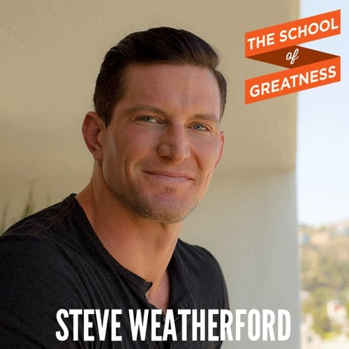 EP 447 Be the Hardest Worker