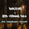 Ruskapano X Good Morning Oulu - OMG, Paskaruno! - Mixtape 2017 [FULL]
