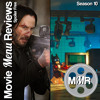 Reviews The LEGO Batman Movie and John Wick: Chapter 2 plus Oscar's Prediction