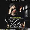 Vete  marie (Prod. DJ Niwde & Hit Place Music)