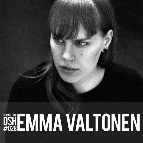 Emma Valtonen