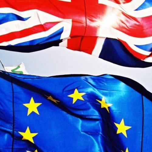 EUROOPA TUND 17.02: Brexit ja numbrid