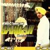Sardar - Gurmit Soni - Ft. Raw J - Bhangra Mix