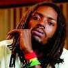 BLAZING ROOTS AND CULTURE / I WAYNE INTERVIEW