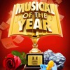 Musical of the Year: Finale