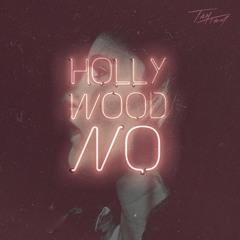 Hollywood No