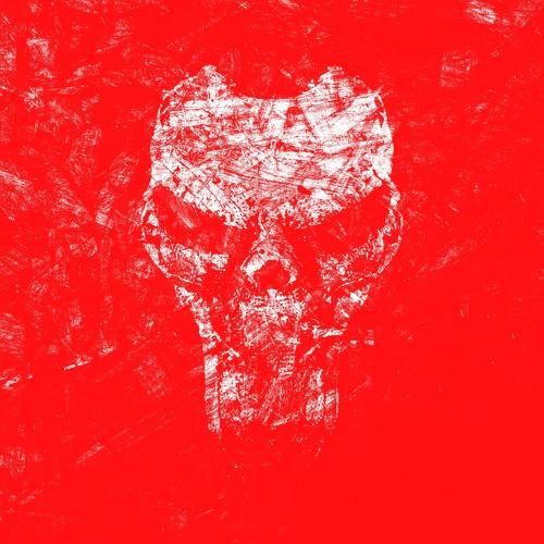 Boombox Cartel X Quix - Supernatural [Deadite Remix]