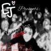 DJ❤️ Presents: Yuri on Ice Remix feat. Tess, Dean Fujioka, and Freinds! (Original Mix) mp3