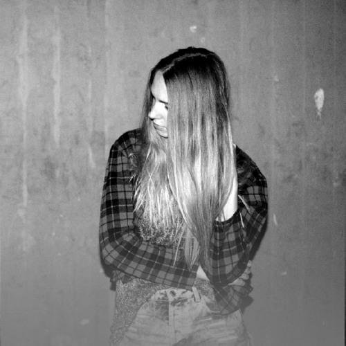 MØ - Don't Wanna Dance (Zimmer Remix)