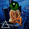 Clean Bandit - Rockabye (B3nte Remix)*Free Download*