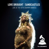 Love Drought | Live at the Grammy Awards