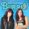 '80s Hard Rock Heavy Metal Mix mp3