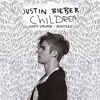 Justin Bieber - Children Ft. Skrillex (Andy Crumb Bootleg)