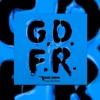 FLO RIDA VS OT GENASIS – GDFR COCO (DJ CRISTIAN GIL MASHUP PRIVATE) // DEMO // ʙᴜʏ = ғʀᴇᴇ ᴅᴏᴡɴʟᴏᴀᴅ
