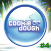 CD Radio Podcast #4 www.cookiedoughmusic.com