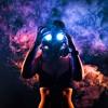 Imogen Heap - Hide & Seek (ENiGMA Dubz Remix) mp3