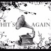 Dust In The Wind - Kerry Livgren (Kansas) na versão de Sérgio Rabelo e Tadeu Nogueira - Hit`s Again