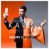 Francesco Gabbani - Occidentali's Karma (Maury J Bootleg)