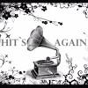 You Make Me Feel Brand New (The Stylistics) versão de Sergio Rabelo e Tadeu Nogueira (Hits Again)
